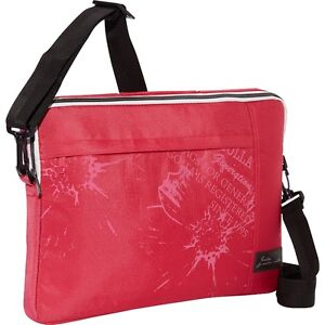 "GOLLA SADE Laptop Sling Sleeve Bag 16"" - Pink"