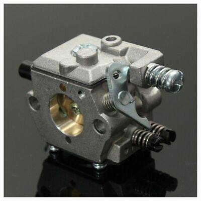 motorsäge  neu Vergaser Membran+Reparatursatz passend Stihl 011 012 Zama