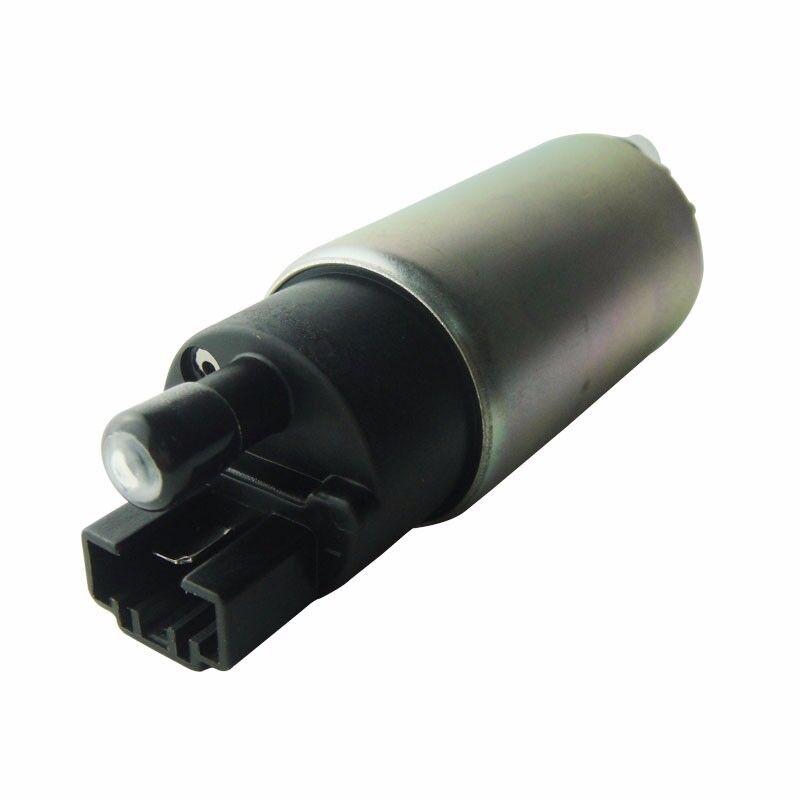 Fuel Pump for ALFA ROM/CHRYSLER/DODGE/FIAT/HONDA/HYUNDAI/JAGUAR/KIA/LADA/NISSAN