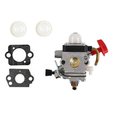 Vergaser für STIHL FS87 FS90 FS100 FS110 FS130 HL100 HL95 HT100 KM100 KM110 gebraucht kaufen  Deutschland