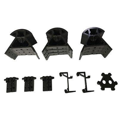 части и принадлежности 3D Printer Kossel