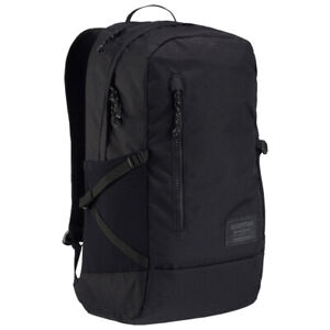 Brand new Burton backpack with laptop compartment