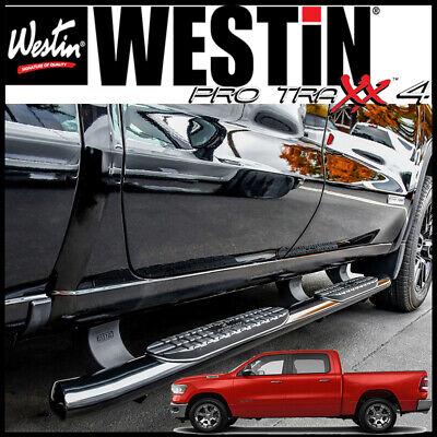 Westin 4
