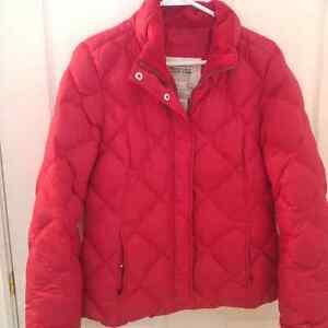 Eddie Bauer Womens M Jacket