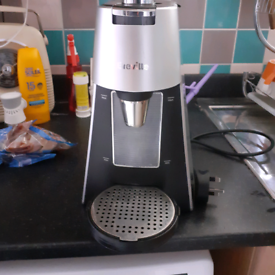 Breville Hot Water Dispenser £30