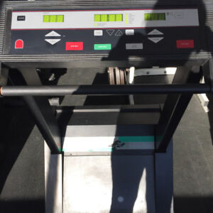 Quinton Treadmill For Sale