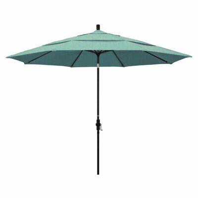 California Umbrella 11