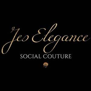 SOCIAL COUTURE | SYDNEY FREELANCE GRAPHIC & WEB DESIGN Wetherill Park Fairfield Area Preview