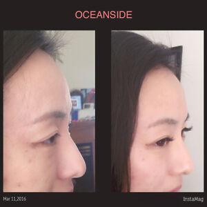 Professional Eyelash Extensions Service/pose de cil Gatineau Ottawa / Gatineau Area image 10