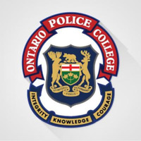 Police Interview Coaching  across Ontario