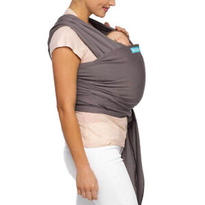 Moby Original Baby Wrap