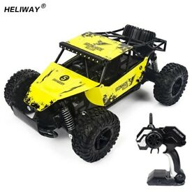 high speed rc buggy usb off road