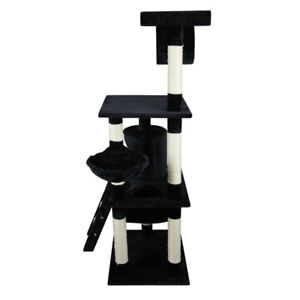 CAT TREES- FREE SHIPPING