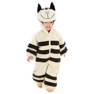 Kostüm~USA~80-86~Katze~Fasching~Karneval~Babykostüm~12-18 - Baby Kostüm Katze