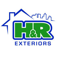 Building Envelope & Siding Installers