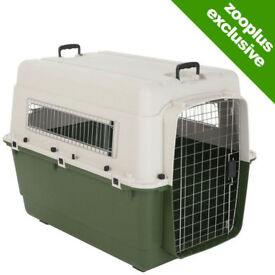 Dog Transport Crate - Size 6, New