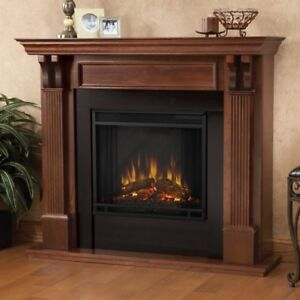 Fireplace Install Expert! Heating and Gas Technician - Plumber