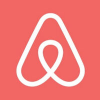 Airbnb Superhost- Here to Help