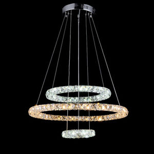Install Chandellier, Pot lights, and Other Light Fixures