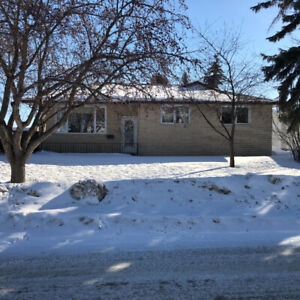 Southdale Home For Sale