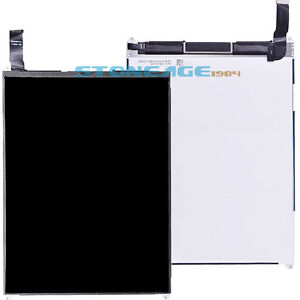 For Apple ipad mini 1st A1432 A1454 A1455 Lcd Screen Display Replacement