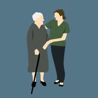 Private  Personal   Home Care