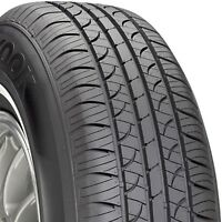 "15"" NEW HANKOOK TIRES All-Season *ON SALE SAVE BIG* *DISCOUNTED*"