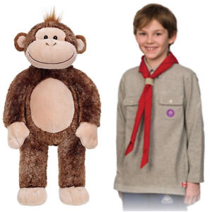 Looking for someone to make a build a bear shirt