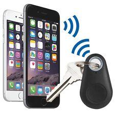 SoundLogic XT Track & Find Key & Valuable Wireless Bluetooth w/ Voice Recording