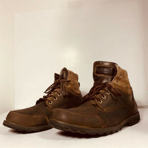 TIMBERLAND - bottes homme / man boots size 12 or 46