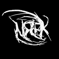 Multi-genre metal band looking for bassist.