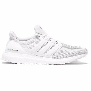 LOOKING FOR Adidas Ultra Boost 3M White size 7.5 ONLY