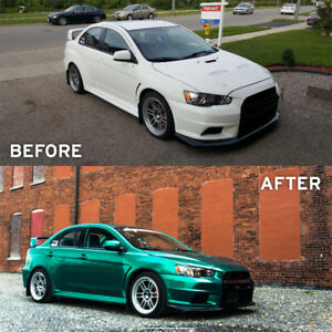 Vehicle wraps!! Starting at only $1800 (Winter Special)