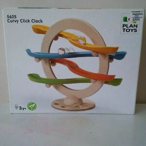 Marble Run Buy Or Sell Toys Amp Games In Ontario Kijiji