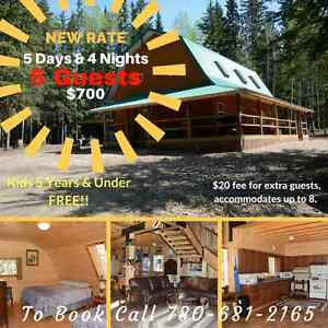 Just $35 Per Person / Per Night!!!!