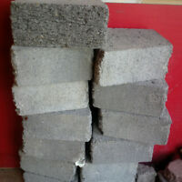 Landscaping Blocks FOR SALE