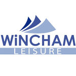 Wincham Leisure