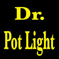 POT LIGHT Installation