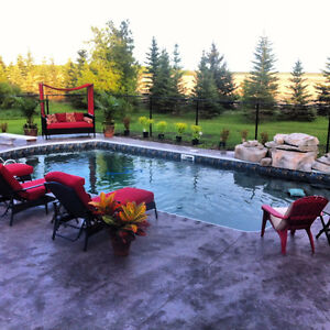 STAYCATION Family Home in Beausejour/Tyndall/Garson Area