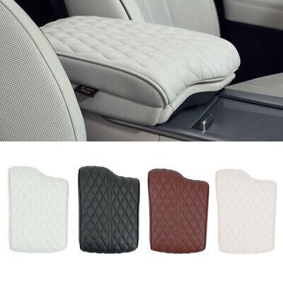 Interior Center Console Armrest Cushion Aimban S For HYUNDAI 2019-2020 Palisade