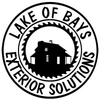 Roofing problems! L.O.B.E.S  is a G.A.F Certified  Contractor