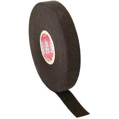 Anti-Klapper-Tape 19 mm breit NEU