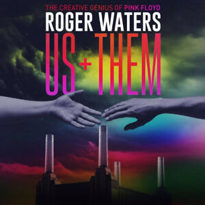 **ROGER WATERS**
