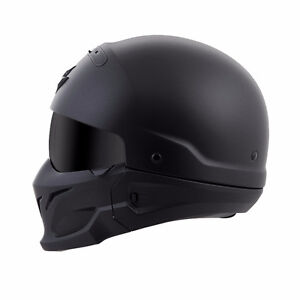 helmet | buy or sell used or new motorcycle parts & accessories in