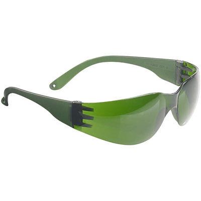Sichler Beauty Lichtschutzbrille für IPL-Haarentferner IPL-100 und IPL-130.lcd