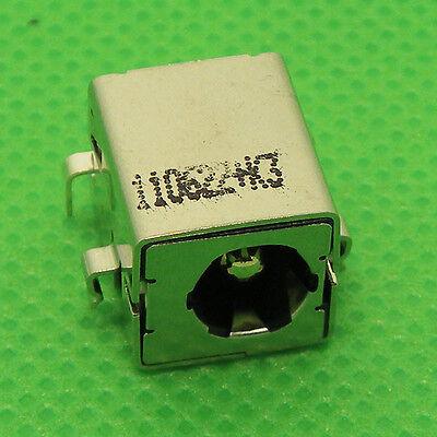 OEM DC Power Jack Port ASUS X53 X53E X53L X53Q X53S X53SE Connector Socket Plug