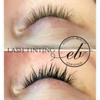Lash Specialist Certification Course