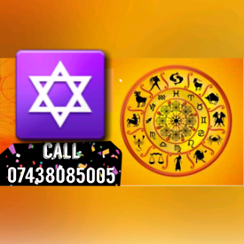 No1 in black magic removel/exlove/worls famous spiritual healer London