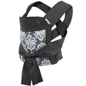 Infantino Shash Mei Tai baby carrier