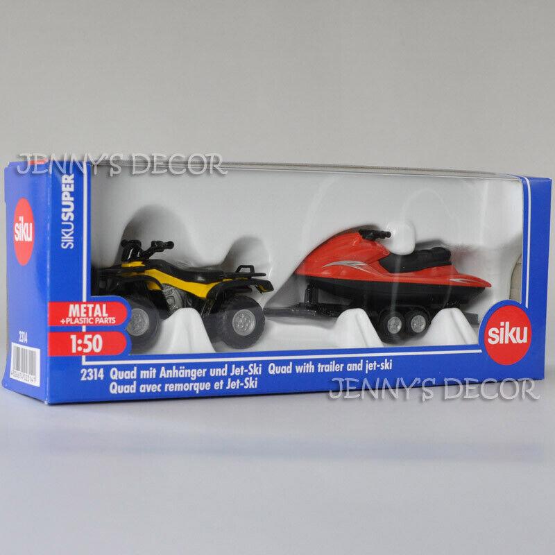 2314 diecast vehicle model toys 1 50